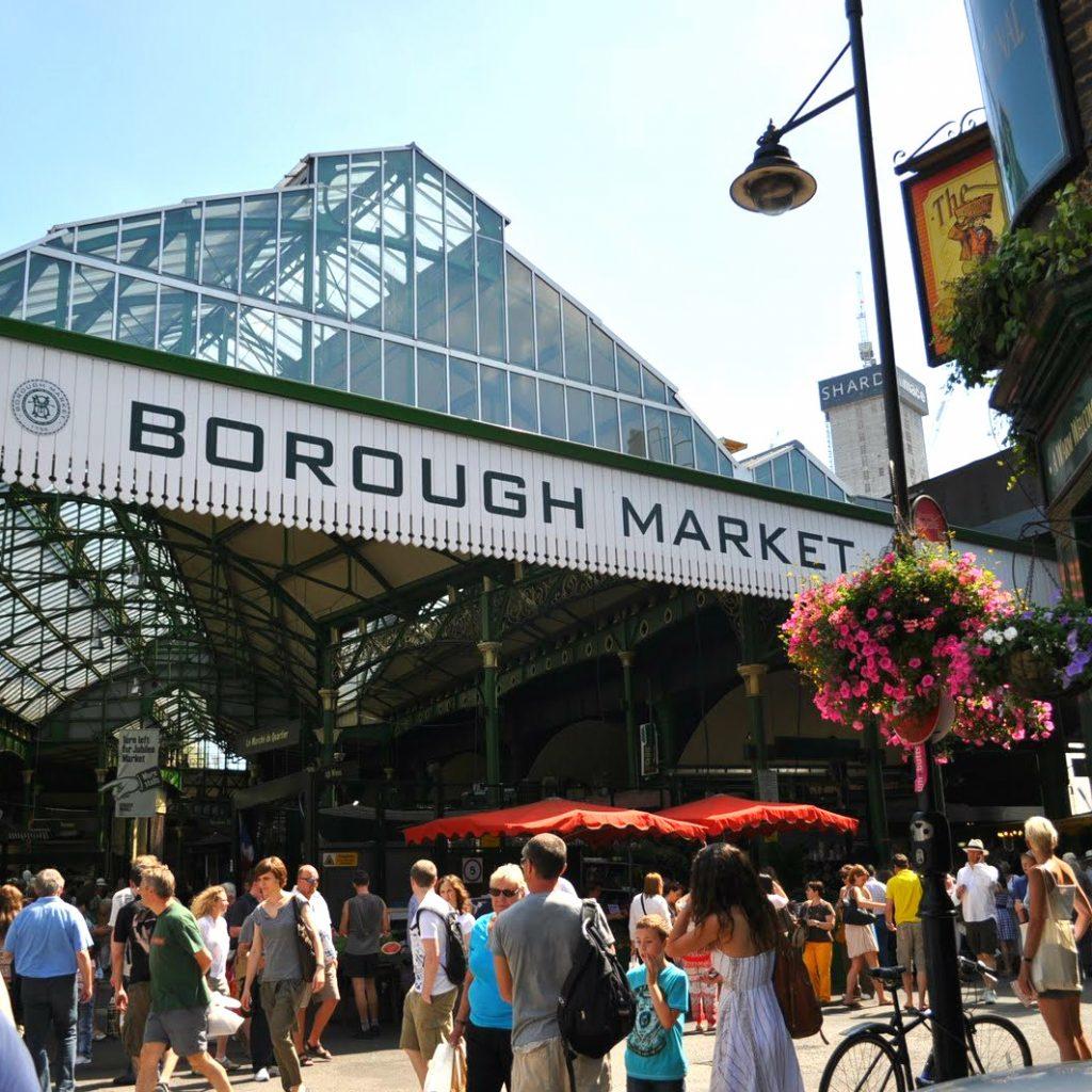 Borough-Market-2-Copy