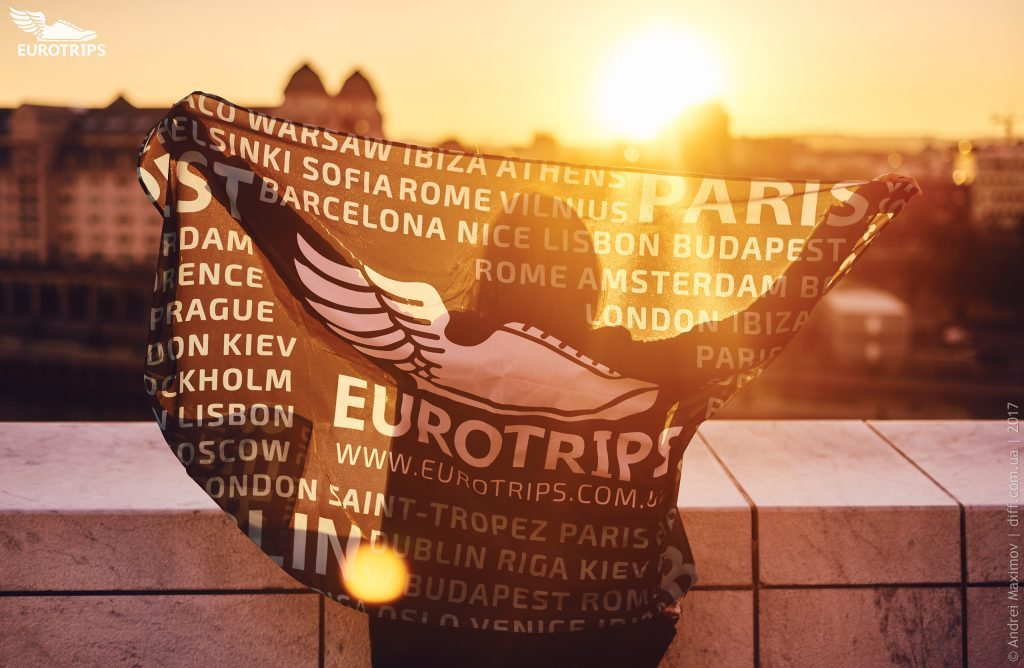 eurotrips_418-1024x668