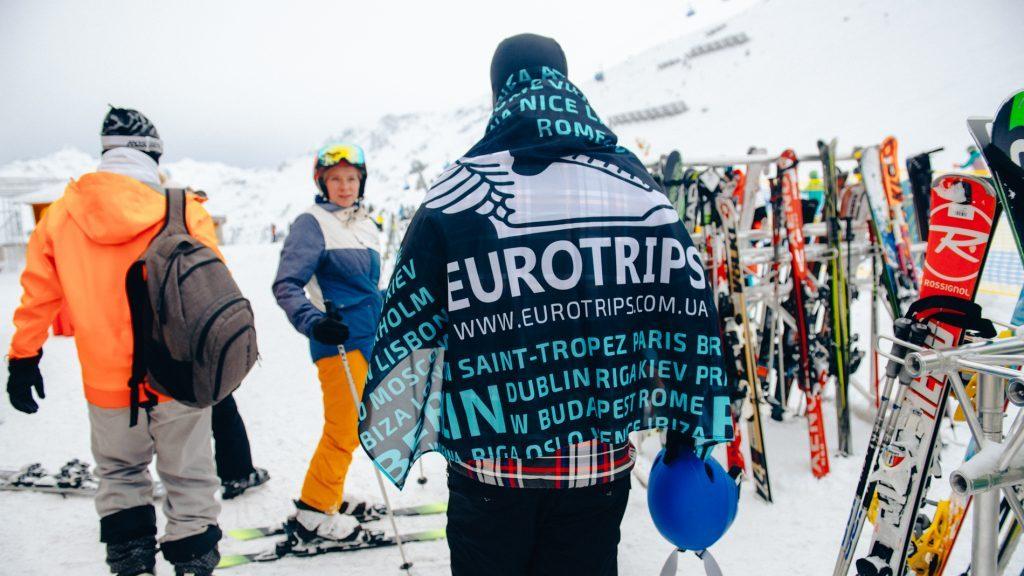 Eurotrips_ua_sm-56-1-1024x576