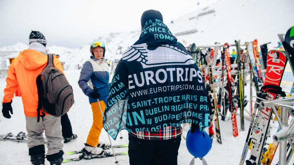 Eurotrips_ua_sm-56
